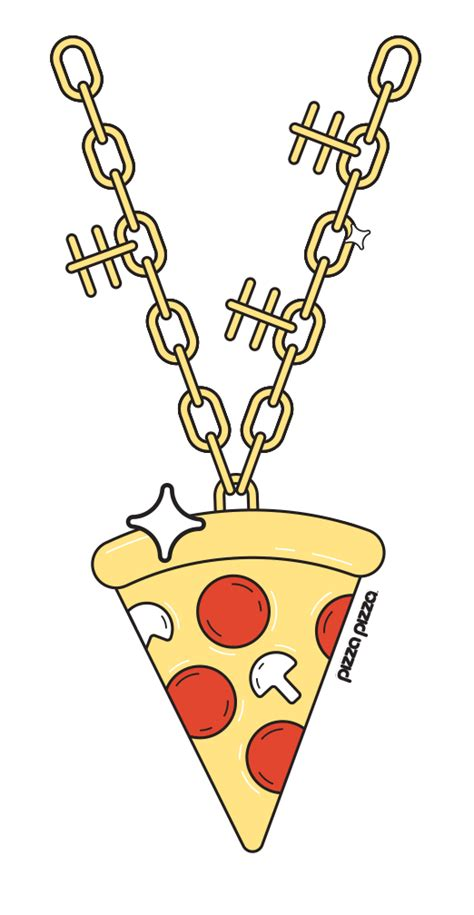 happy merry christmas sticker  pizza pizza  ios android giphy