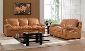 light brown sofas balencia light brown leather sofa sofas