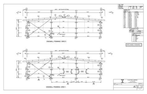 commercial warehouse floor plans