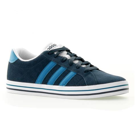 Adidas Neo Blue adidas neo blue trainers kenmore cleaning co uk