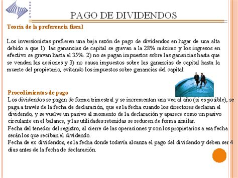 pagos en efectivo deducibles hasta 5000 pago en efectivo deducible en 2016 los pagos en efectivo