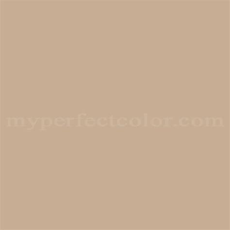 clairtone 8120 7 light coffee match paint colors myperfectcolor