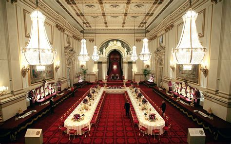 interior photo buckingham palace one of the most magnificent palaces in