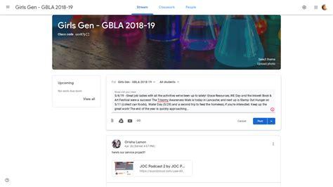 girls gen  gbla team sponsored   lapromisefund home