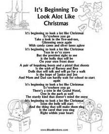 best 25 christmas songs lyrics ideas on pinterest xmas