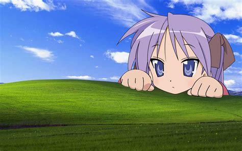 cute themes for windows xp エターナル総書記 コードネーム kagamin
