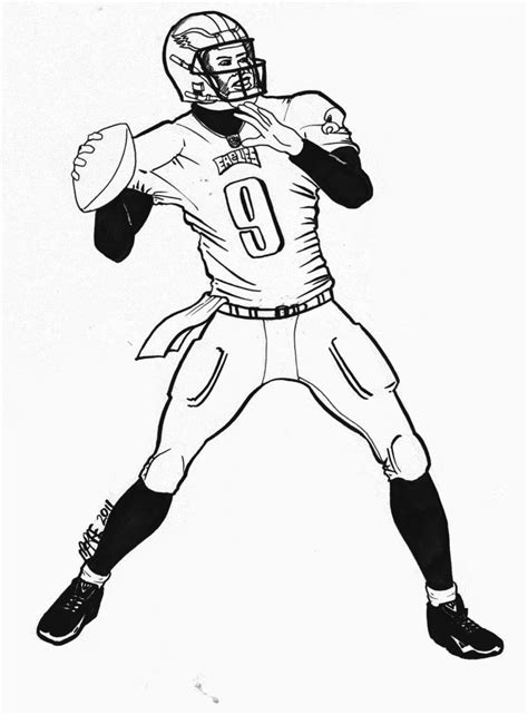 printable pictures of eagles az coloring pages