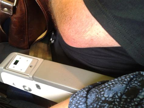 prevent airplane seat reclining reclining airplane seat etiquette
