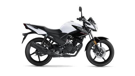 Yamaha Motorrad A1 by Ys125 2017 Scooters Yamaha Motor Uk