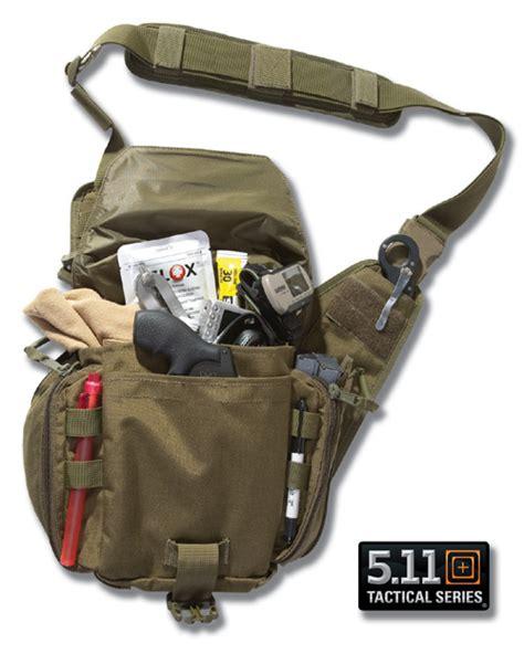 Ikat Pinggang Tactical 511 Heavy Duty Outdoor 5 11 Import 5 11 tactical push pack 56037 tactical kit