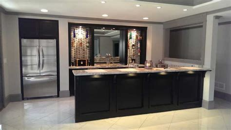basement kitchens ideas 15 basement kitchen ideas design and decorating ideas for your home