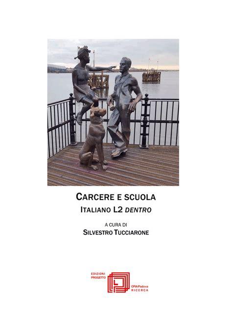 progetto libreria catalogo edizioni libreria progetto libreria progetto