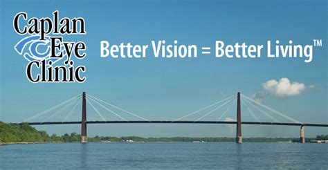 better vision caplan eye clinic lasik cataract and retina eyecare for
