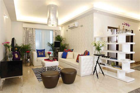 design home interiors margate 100 design home interiors ltd margate smugglers cottage ref ukc141 in margate kent