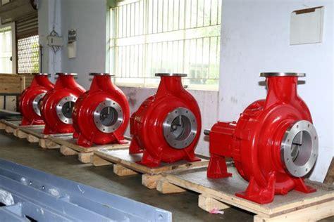 jenis kapasitor untuk pompa air 9 faktor yang sangat penting dalam memilih pompa air