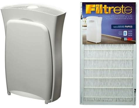 3m Interior Cleaning Cost by 3m Filterete Fap03 Ultra Clean Air Purifier 3m Filtrete