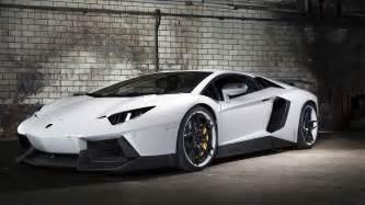 Lamborghini For Free 11 Lamborghini Hd Wallpapers Free For Desktop