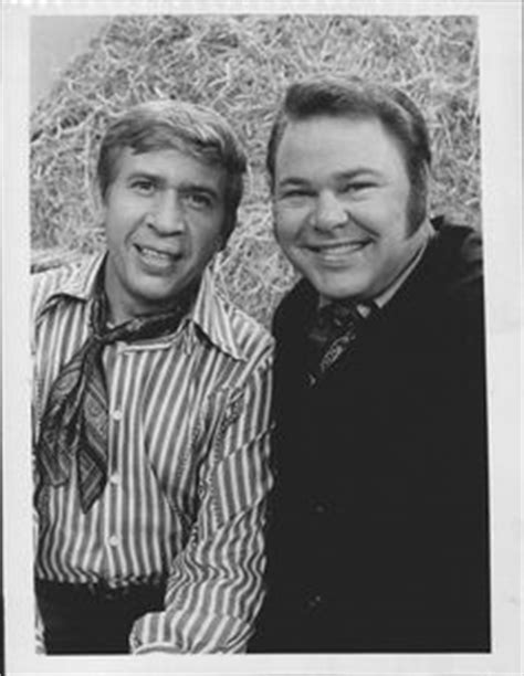 buck owens flat top haircut with fenders 1000 images about buck owens on pinterest roy clark
