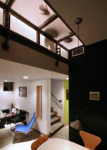 700 Sq Ft Room by 700 Square Foot House And Garden Modern Living Room