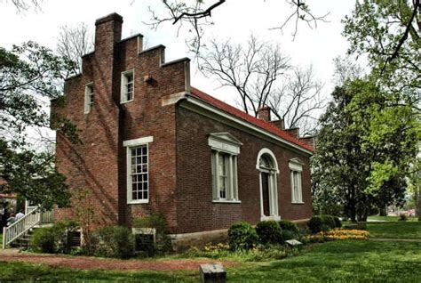 carter house franklin tn 1000 images about southern 2 on pinterest mansions tennessee and plantation homes