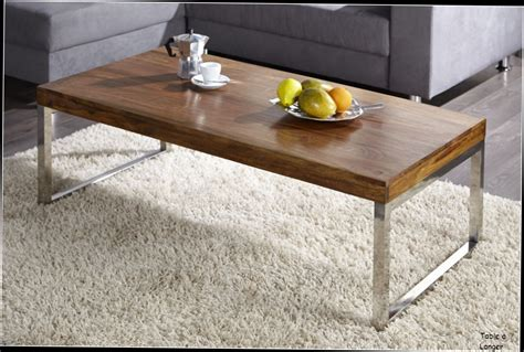 table up and pas cher table basse up and pas cher le bois chez vous