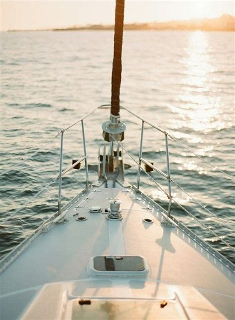 quickboats folding boat price 67 best images about quotes for the boats on pinterest
