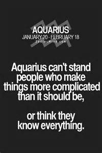 best 25 aquarius ideas on pinterest aquarius quotes