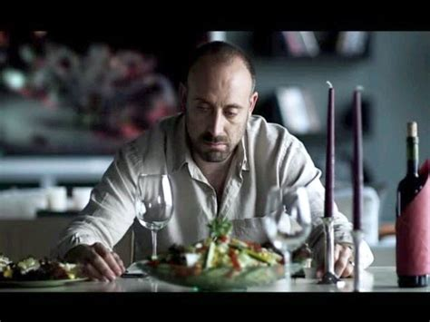 bitter sweet film 2009 photos of halit ergenc