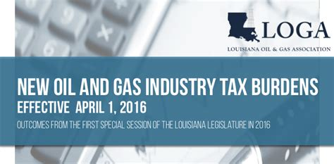 latest oil energy metals news market data and analysis national association of royalty owners louisiana chapter