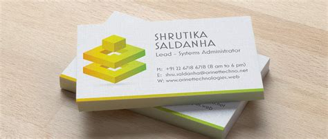 Website To Make Business Cards