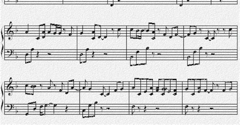 comfort song ec piano heartstrings comfort song piano sheet