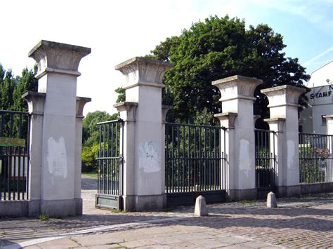 abney park cemetery wikipedia