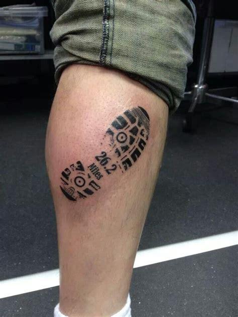 tattoo designs for runners resultado de imagen para tatuaje running tatoos