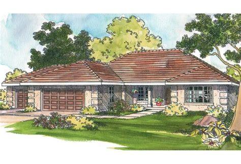 southwest house plans northrop 30 096 associated designs