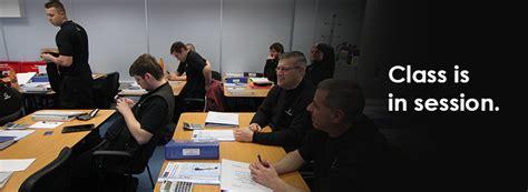 Plumbing Courses Luton - dsg apprentices begin in luton