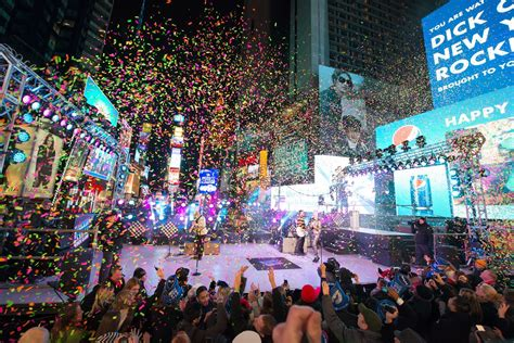 new years drop times square times square drop coffee with the lord