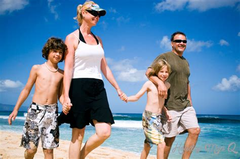 best family vacations best family vacation usa holidaymapq