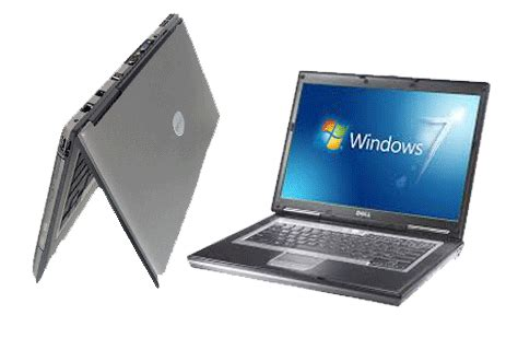 Update Laptop Dell dell inspiron d630 laptop update drivers update drivers