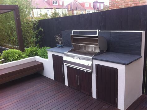 built in bbq ideas built in bbq gardens i love pinterest