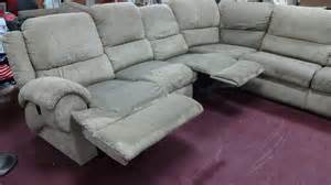 velvet sofas sectionals furniture picturesque small grey sectional to complete