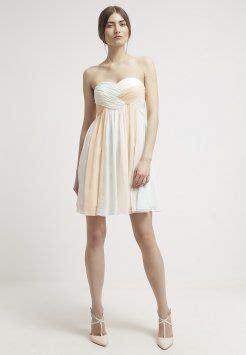 party jurken breda korte party jurkjes populaire jurken uit de hele wereld