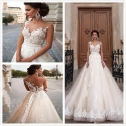 wedding dresses for italian wedding best 25 italian wedding dresses ideas on