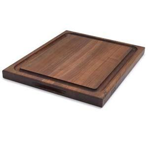 sur la table cutting board get your kitchen thanksgiving ready eyeswoon