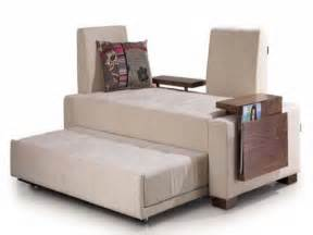 designer daybeds bedroom outstanding contemporary daybed sets discount