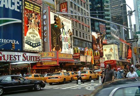 imagenes libres nueva york consejos para visitar nueva york ofertas viajes baratos