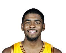 kyrie irving nba biography 25 best ideas about kyrie irving stats on pinterest