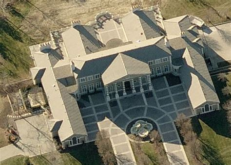 Floyd Mayweather Mtv Cribs by Addresses Of Mansions Featured On Mtv Cribs Season