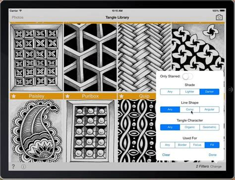pattern library demo 1000 images about drawing zentangles patterns on