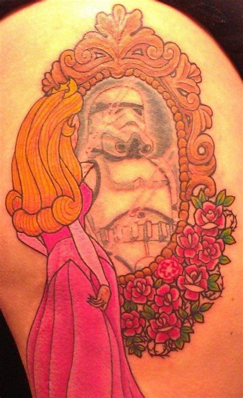 beauty from pain tattoo 266 best images about disney pixar tattoos on