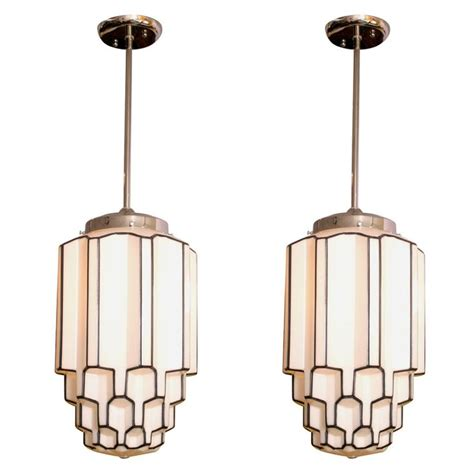 deco ceiling lights best 20 deco lighting ideas on deco